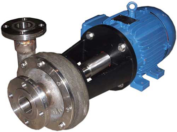 centrifugal pumps, verical centrifugal pumps, horizontal centrifugal pums, plastic centrifugal pumps, end suction centrifugal pumps, magnetic driven centrifugal pumps, stainless steel centrifugal pumps