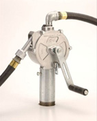 Drum Pumps, Hand Pumps, Barrel Pumps