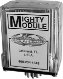 Mighty,Module,Plug In Limit Alarms,Transmitters,Signal Conditioners,Math Functions,Integrators